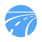 Safety Mobile icon