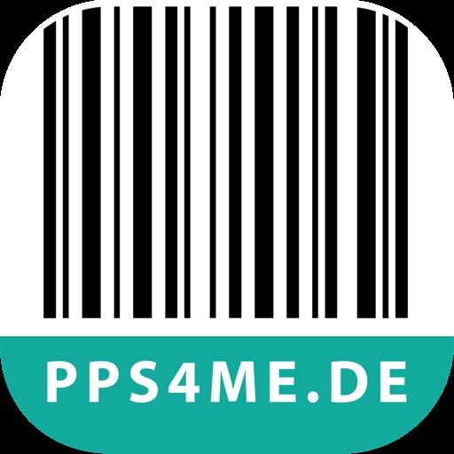 Acana Barcode