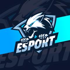 eSport Logo Maker - Make Logos