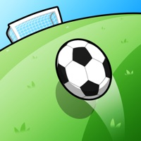 Codes for Tapping Soccer Hack