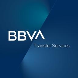 BBVA Transfer Services