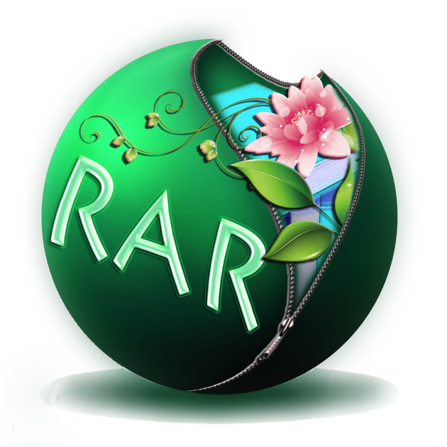 rar extractor star mac free download
