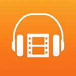 Convertisseur de vidéo en mp3 pour pc