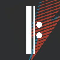 LoopBud - AUv3 MIDI Recorder - Cem Olcay Cover Art