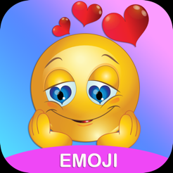 Keyboard Love Emoji Stickers on the App Store