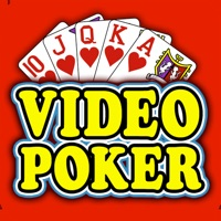 Video Poker - Classic Games Hack Resources Generator online