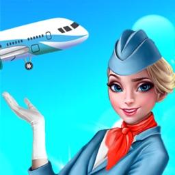 Airport City- Flight Simulator