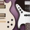 ギター&ベース タブ譜付フレーズ集 PhraseStock - 有料人気の便利アプリ iPad