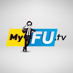 MyFU.tv