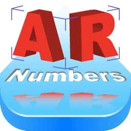AR Numbers