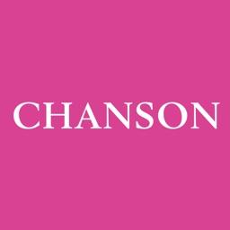 シャンソン化粧品公式アプリ