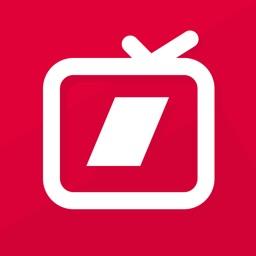 prisma – deine TV-Programm-App