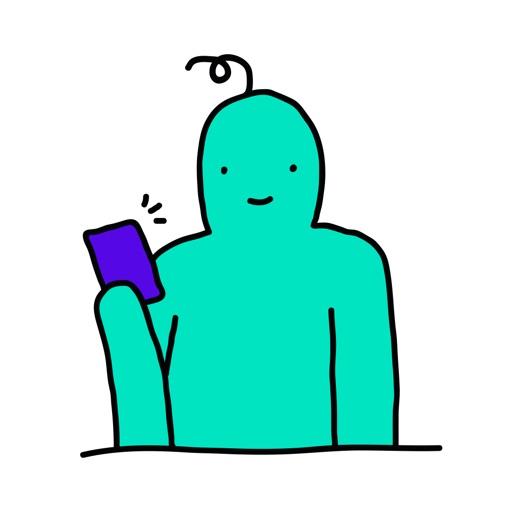 Daily Snap: Video Diary iOS App