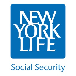 Agency Social Security