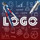icone Logo et Designs Creator