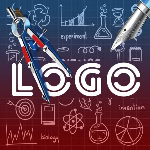 Logo, Card & Design Creator