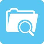 Filza: File Manager & Viewer