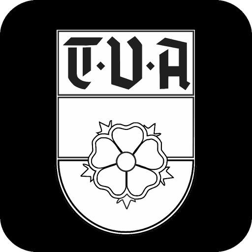 TV Altenstadt