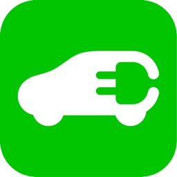 GreenGo e-Carsharing