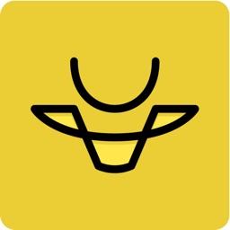 海牛-股票基金投资