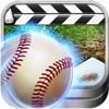 野球動画 BaseballTube プロ野球動画アプリ