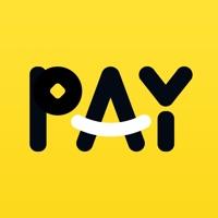 Happy Pay