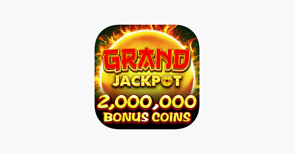 Dragon 88 Slots Gold Casino On The App Store