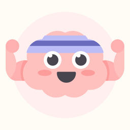 Ícone do app Think-Ups