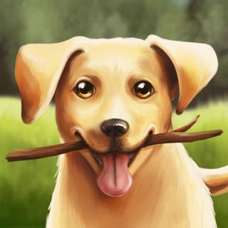 Pet World Mein Tierheim Im App Store