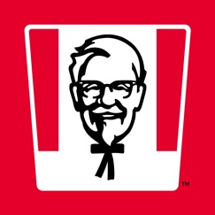 KFC - Order On The Go app tips, tricks, cheats