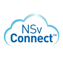 NSv Connect