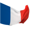 French in a Month: Vocabulary - Elky Entertainment, LLC