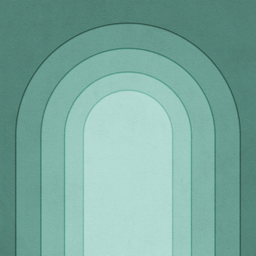 Ícone do app Kleverb