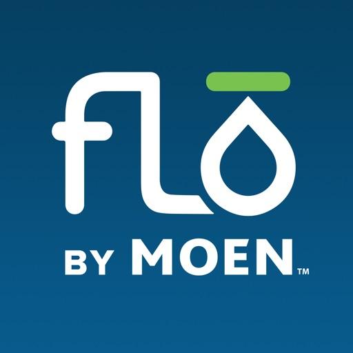 Flo by Moen™
