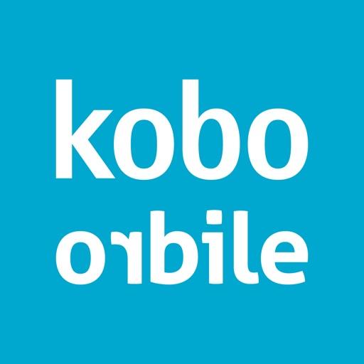 Kobo by Orbile