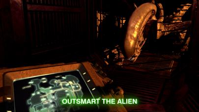 İndir Alien: Blackout Pc için