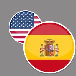 Spanish Translator Offline +