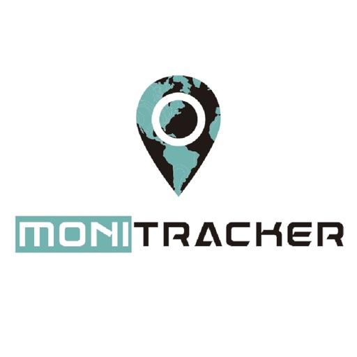 Monitracker Rastreamento