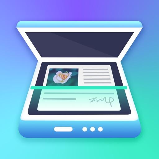 Scanner App - PDF Scan App