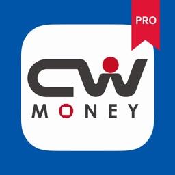 CWMoney Pro - Expense Tracker