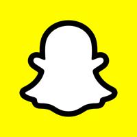 Snap, Inc.-Snapchat