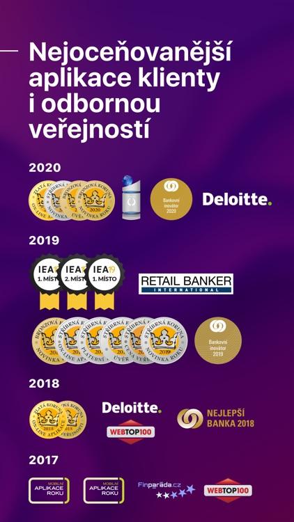 MONETA Smart Banka screenshot-9
