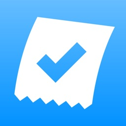 Receipt Pal - Earn Rewards App