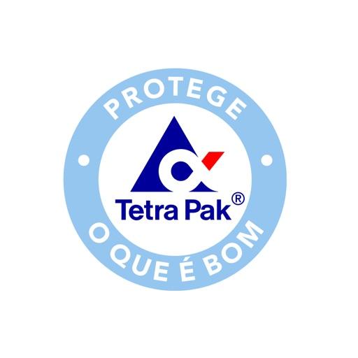 Tetra Pak - Mitos iOS App