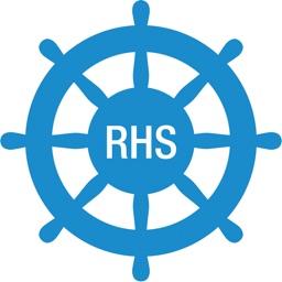 RHS Logistics