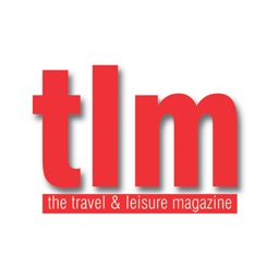 tlm -the travel & leisure mag