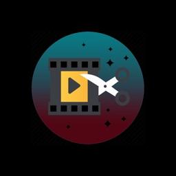 Smart Video Editor - App