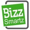 Bizzsmartz Customer