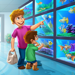 Fish Tycoon 2 Virtual Aquarium Hack Online Generator
