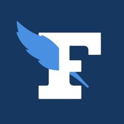 Le Figaro : Actualités et Info commentaires